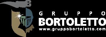 Gruppo Bortoletto